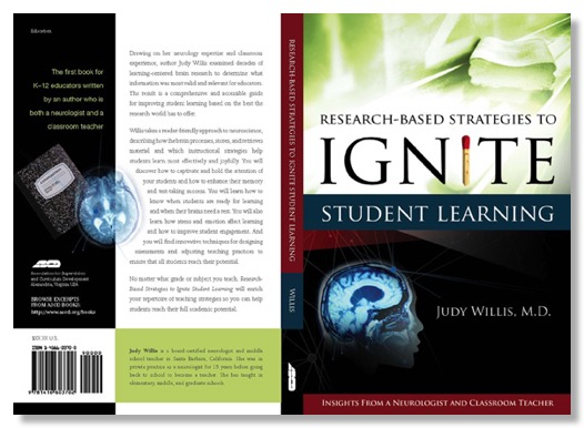 brain-based learning graduate research papers Mind, brain, and education is a quarterly peer-reviewed academic journal established in 2007 by kurt fischer of harvard's graduate school of education, the founding president of the international mind, brain, and education society it is rare for mind, brain, and education, or any journal for that matter, to publish a paper.