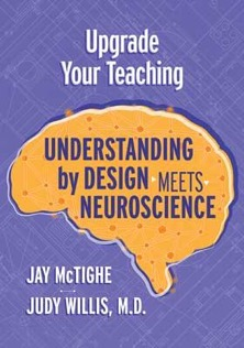 The High Cost Of Neuromyths In Education >> Home